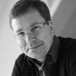 Arne Künstler imagine structure Tragwerksplanung