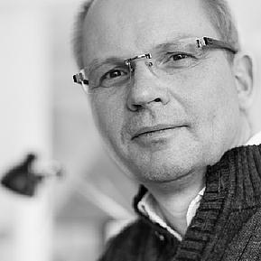 Holger Techen