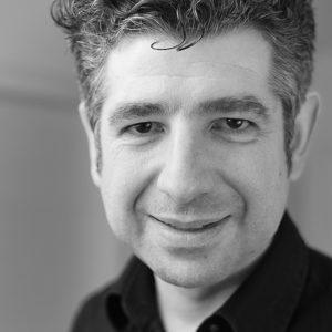 Matthias Michel Diplomingnieur imagine structure Tragwerksplanung