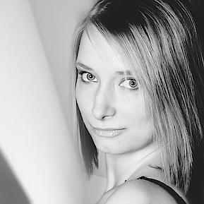 Alexandra Verhola