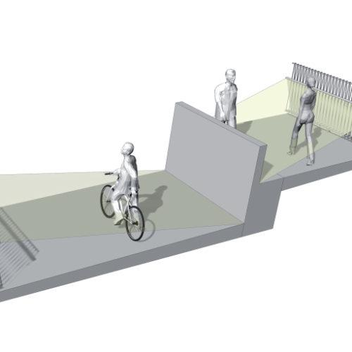 Brücken Buga 2023