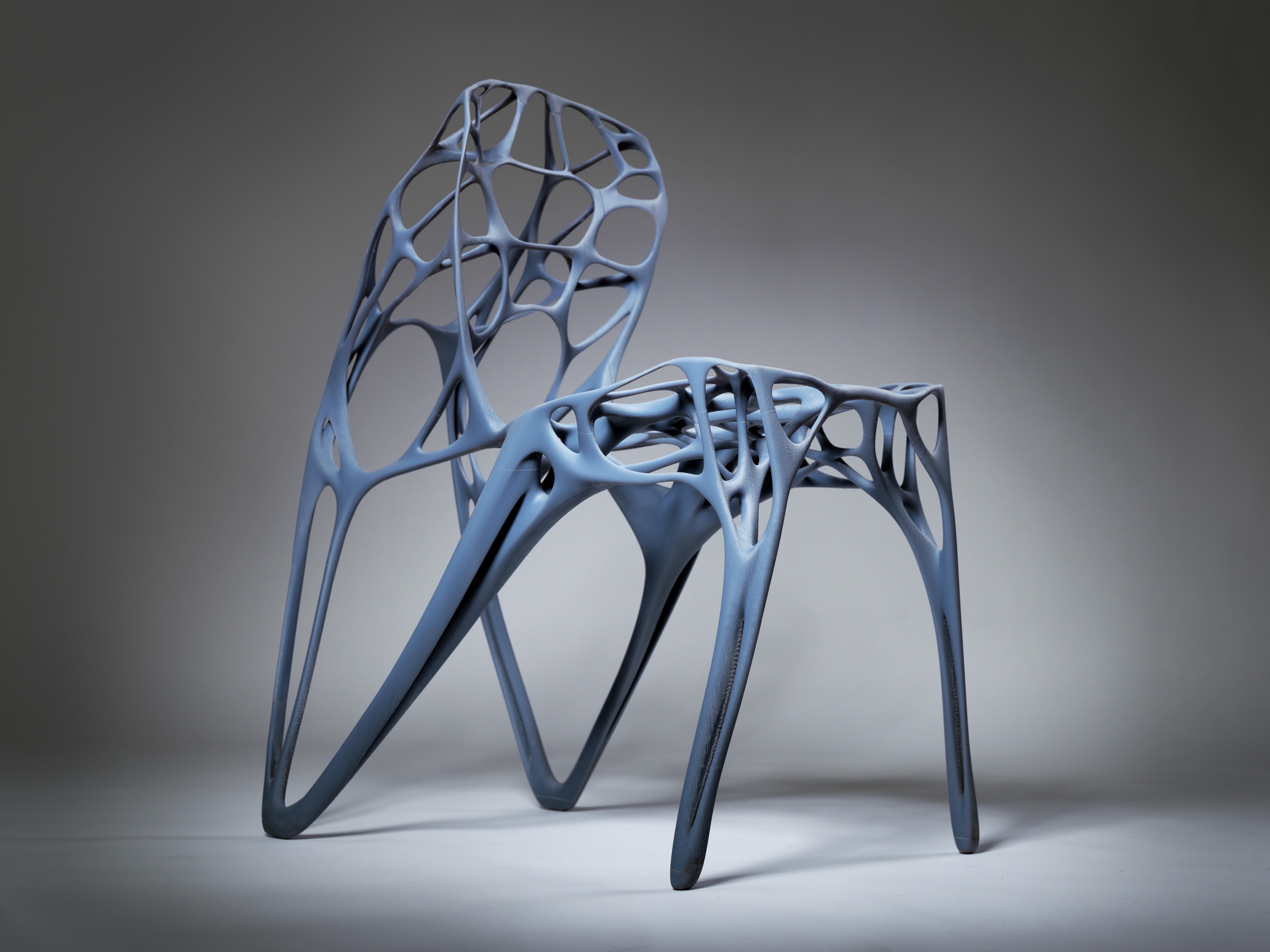 Tragwerksplanung Fur Kunst Und Design Imagine Structure Gmbh